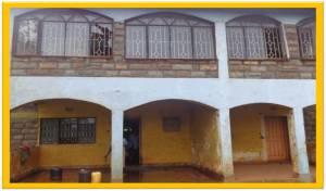 school building as is b